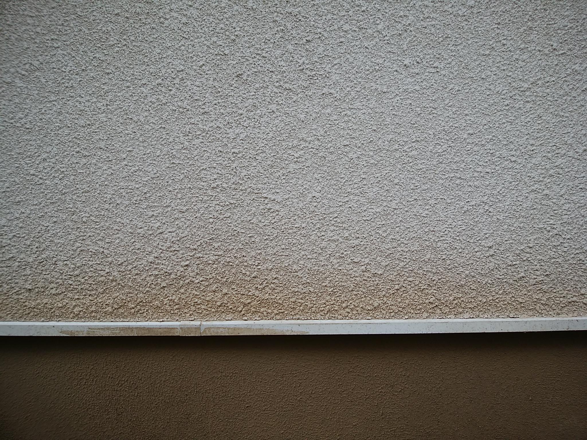 塗装 三井 ホーム 外壁
